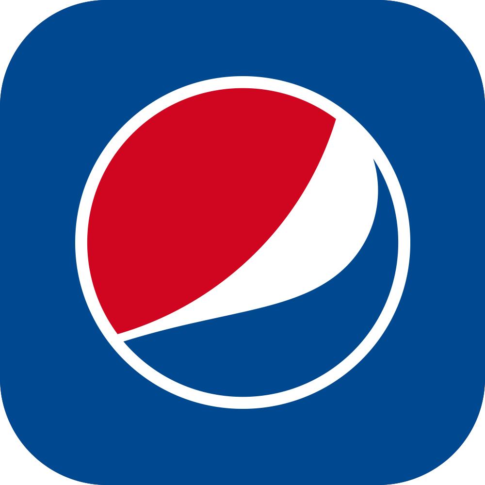 百事可乐·百事拍出趣